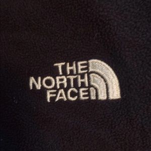 The north face Fleece